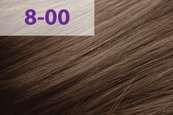 Краска для волос,ACME jNowa Siena CS, 90 мл., 8/00 - глубокий средний блонд