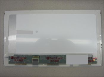 "Display 15.6"" LED 30 pins HD (1366x768) Socket Left-Side Matte Innolux B156XW02 V.5, B156XTN01.0, LP156WH2-TPA1"