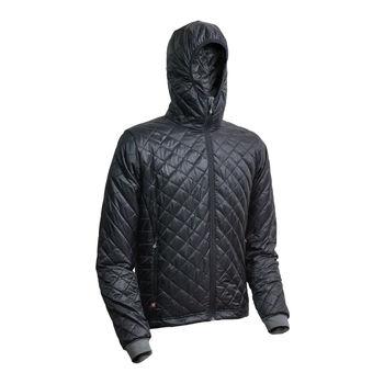 cumpără Scurta Warmpeace Spirit Jacket, 4291 în Chișinău