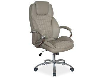 купить Офисное кресло Q-151 в Кишинёве