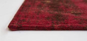 cumpără Covor fabricat manual LOUIS DE POORTERE Fading World Mango Brown 8637 în Chișinău