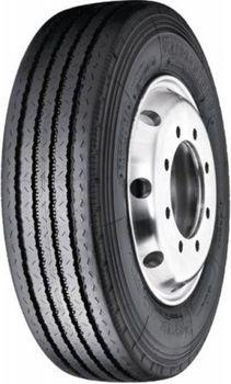 купить Bridgestone R294 225/75 R17.5 в Кишинёве