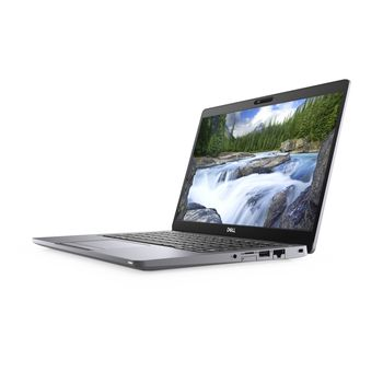 Dell Latitude 13 5310, Grey