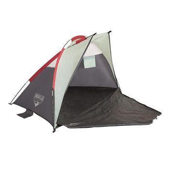 Палатка 2-местная 200х100х100см RAMBLE X2
