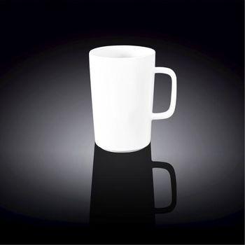 Чашка WILMAX WL-993099 (380 мл)