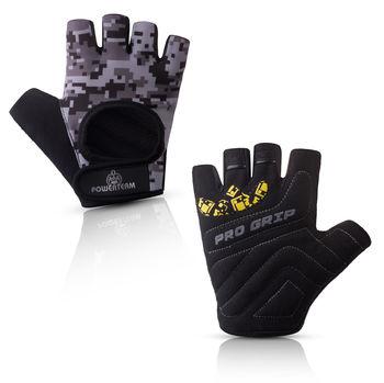 купить Перчатки для фитнеса AI-04-1607 в Кишинёве