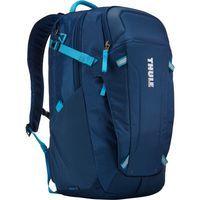 """15.6"""" NB Backpack - THULE EnRoute Escort 2, 27L, Poseidon"""