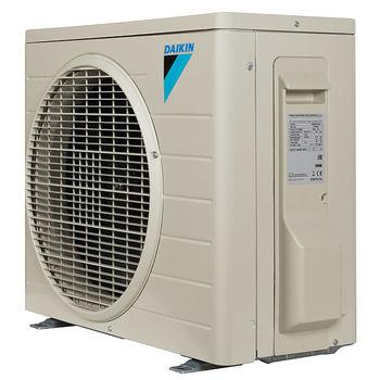 cumpără Aparat de aer conditionat tip split pe perete Inverter Daikin FTXC35B/RXC35B 12000 BTU în Chișinău