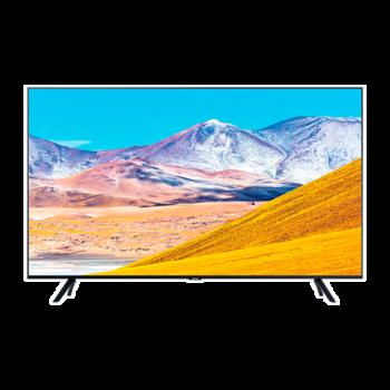 """купить Televizor 55"""" LED TV Samsung UE55TU8000UXUA, Black в Кишинёве"""