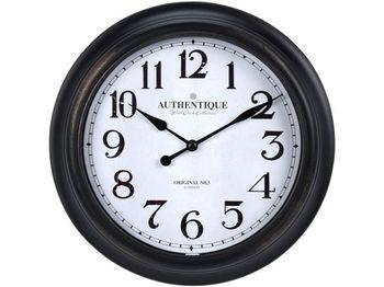 Ceas de perete D25сm, H4cm