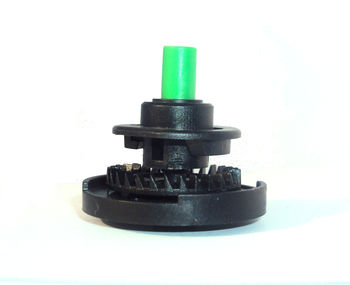 купить Ороситель-микро пластиковый SP3203 360гр. в Кишинёве