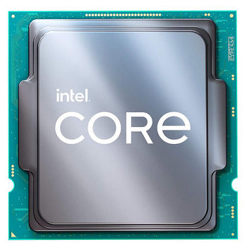 Процессор CPU Intel Core i9-11900F 2.5-5.2GHz 8 Cores 16-Threads, (LGA1200, 2.5-5.2GHz, 16MB, No Integrated Graphics) BOX with Cooler, BX8070811900F (procesor/Процессор)