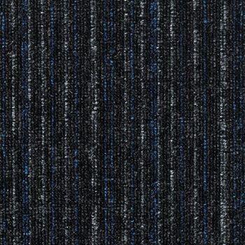 Ковровое покрытие Solid Stripe 578 100% PA