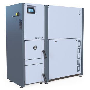 Defro Beta 40 кВт