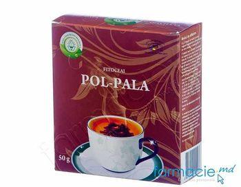 cumpără Pol-pola parti aeriene 50g (Depo) (TVA20%) în Chișinău