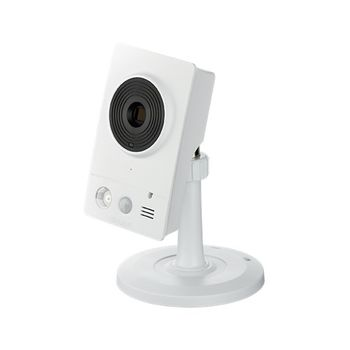 D-Link DCS-2103 HD Cube Network Camera