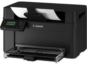 Printer Canon i-Sensys LBP113w