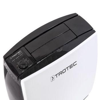 купить Осушитель воздуха Trotec TTK 51 E в Кишинёве