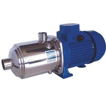 Насос водоснабжения Ebara Matrix 10-3T/1.3kWt