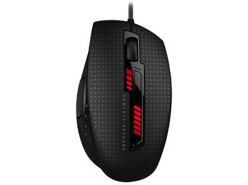 HP X9000  OMEN Gaming Mouse