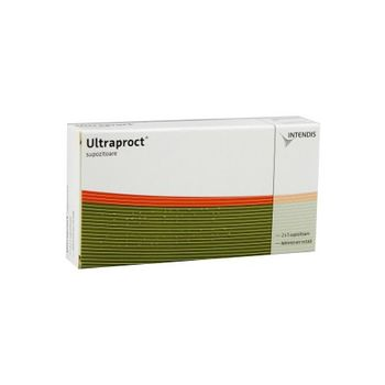 cumpără Ultraproct sup. N10 în Chișinău