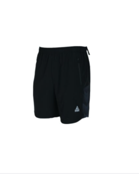 купить Беговые шорты PEAK Running Series Woven в Кишинёве