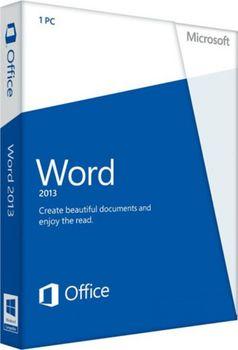 купить Outlook 2013 32-bit/x64 English DVD в Кишинёве