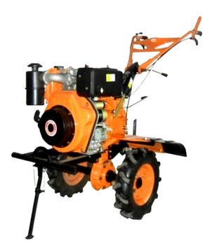 Hammer HMC 9.0-1350D