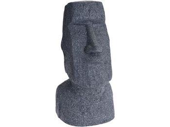 "Statuie ""Figurina Moai"" 40X20cm, ceramic, ser"
