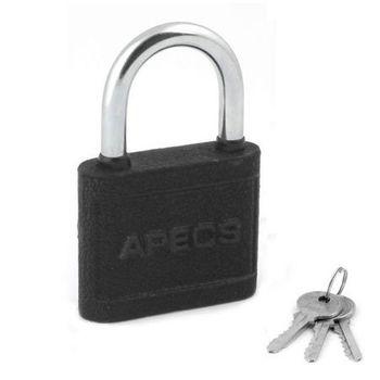 Apecs Замок висячий PD-03-75