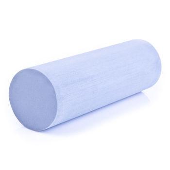 купить Ролик/валик Spokey Roll 2 in 1 с массажной поверхностью, диаметр 15 см, 838333 в Кишинёве