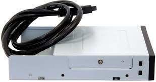 Передняя панель корпуса 3,5 дюйма, 2 порта USB3.0