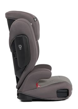 купить Автокресло с системой IsoSafe Joie Trillo LX (15-36 кг) Dark Pewter в Кишинёве