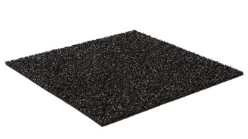 купить Ландшафтная трава Diamond 9025 BLACK (4м.) в Кишинёве