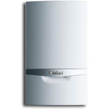 Конденсационный газовый котел VAILLANT ECOTEC PLUS VUW INT IV 236 /5-3