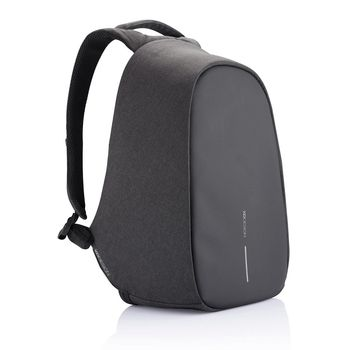 "купить 15.6"" Bobby  PRO anti-theft backpack в Кишинёве"