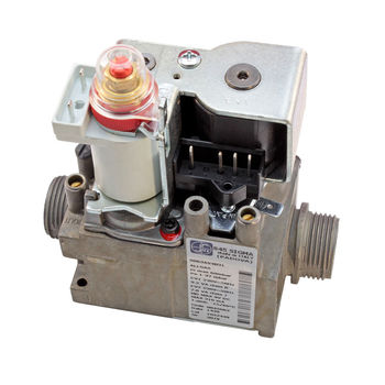 купить Газовый клапан для котла Sit 845 SIGMA 0845063 (Vision,fondital...) в Кишинёве