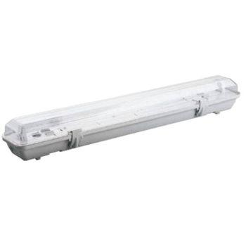 Vito Промышленный светильник 36W VT-7001