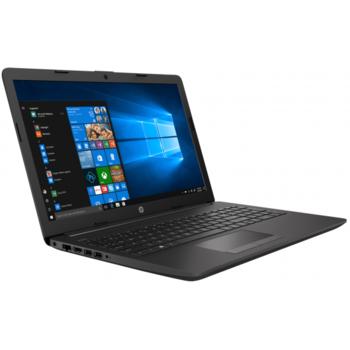 """HP 255 G7  (15.6"""",AMD Ryzen, 4GB RAM, 500GB HDD)"""