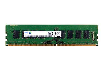 cumpără .2GB DDR4- 2400MHz  Samsung Original în Chișinău