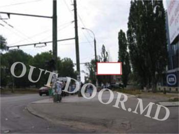 купить KTL95059A в Кишинёве