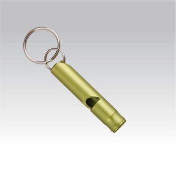 купить Брелок Munkees Whistle Alu. Whistle - Small, 3393 в Кишинёве