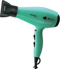 Uscător de păr 2200 W PROFILE DEWAL 03-120 Aqua