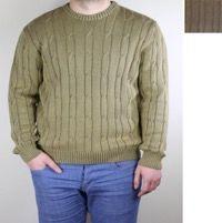 купить Мужской свитер (37955) в Кишинёве