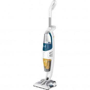 Vacuum Cleaner Rowenta RY8561WH