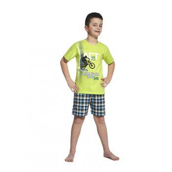 купить Пижама детская Cornette 790/54 в Кишинёве