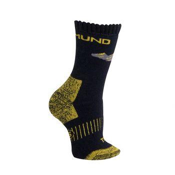 купить Носки Mund Himalaya TH -20, Trekking/Kids, 21/2-14 в Кишинёве