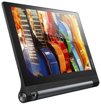 "Lenovo Yoga Tablet 3 10 (10.1"" Snapdragon 210 2Gb 16Gb) LTE"