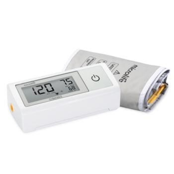 купить Автоматический тонометр на плечо Microlife BP A1 Easy в Кишинёве