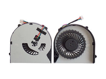 CPU Cooling Fan For Lenovo IdeaPad G580 G585 B480 B485 G480 G485 P580 P585 N580 N581 N585 N586 (INTEL) (4 pins)